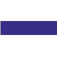 IzoGlass Logo